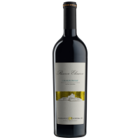 Elenovo Chardonnay Reserve 2016