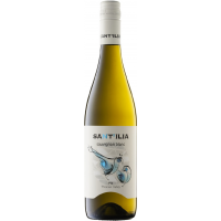 Saint'Ilia 2018 white