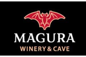 Magura winery