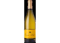 On spot: Tsarev Brod Chardonnay -5%