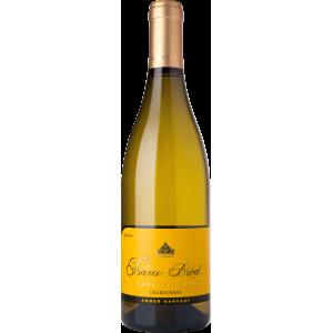 Tsarev Brod Chardonnay Amber Harvest 2016