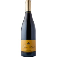 Tsarev Brod Pinot Noir Reserve 2015