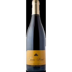 Tsarev Brod Pinot Noir Amber Harvest 2015