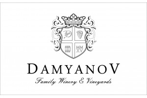 Damyanov Winery