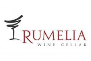 Rumelia wine cellar