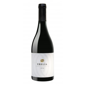 Erelia 2015