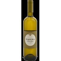 Magura Pinot Gris 2016