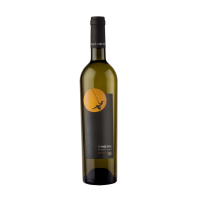 Villa Melnik Orange Wine 2018