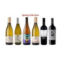 Tasting Case Spring Tasting  x6 wines