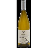 Trevite Vrachanski Misket 2019 ( -10% /bottle)