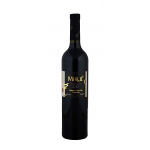 Merul Selection Reserve 2010