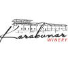 Karabunar winery