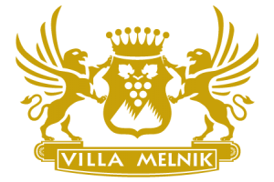 Villa Melnik
